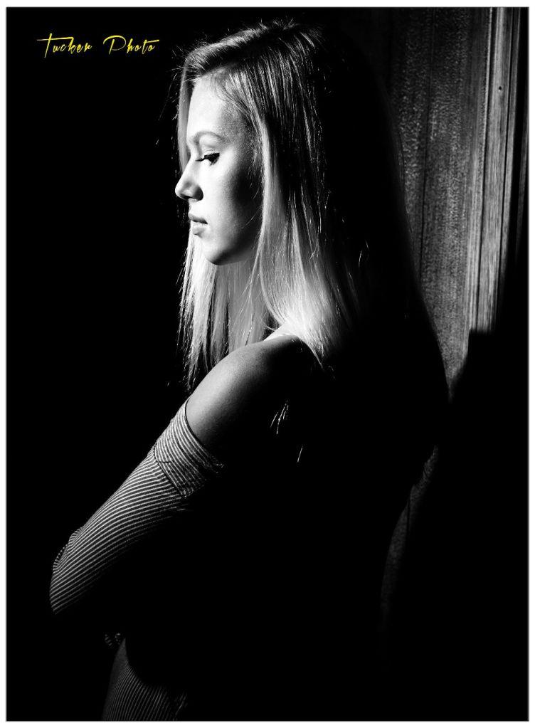 Hannah Mathis