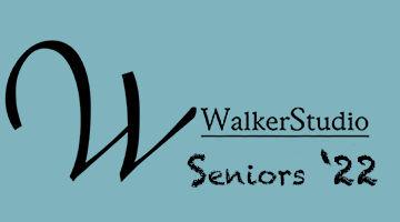 WalkerStudio